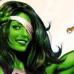 La série She-Hulk sera fidèle à la bande dessinée à en juger par la description du protagoniste
