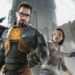 La version finale de Black Mesa, remake de Half-Life, a une date de sortie