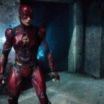 Le Flash reçoit un synopsis possible