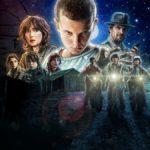 Le casting de la saison 4 de Stranger Things suggère des indices sur l'avenir de la série