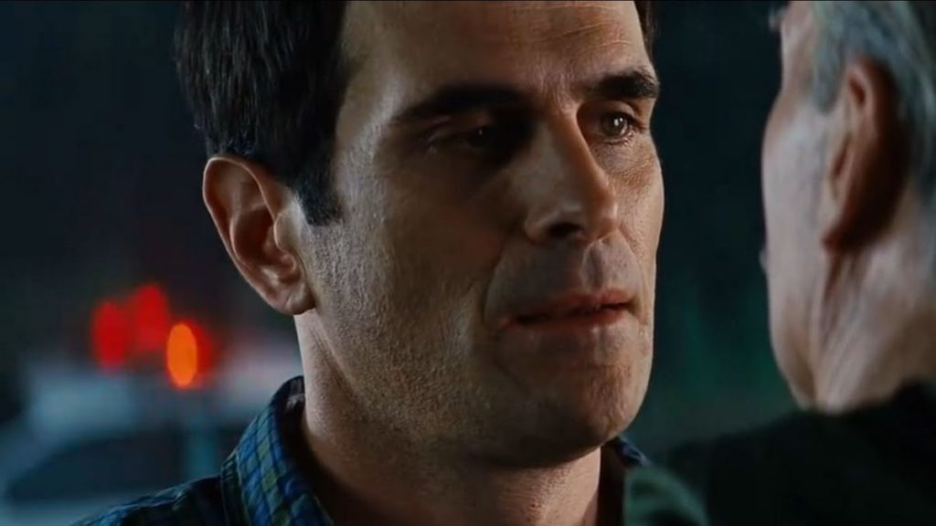 Le faucon et le soldat d'hiver semblent cacher un lien avec The Incredible Hulk de 2008
