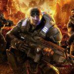 Le responsable de Gears of War est désormais le superviseur de la franchise Diablo