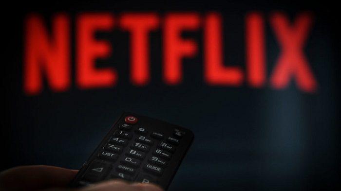 Les analystes pensent que Netflix bénéficiera du coronavirus