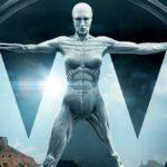 Les fans de Westworld découvrent les bandes-annonces cachées de la saison 3