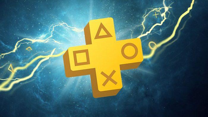 Les jeux PS Plus annoncés en mars 2020