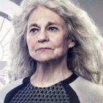Lynn Cohen, connue pour The Hunger and Sex Games à New York, décède à 86 ans