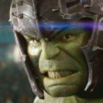 Mark Ruffalo révèle la réaction de Marvel après la publication de Thor: Ragnarok spoilers