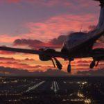 Microsoft Flight Simulator inclura tous les aéroports de la planète