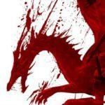 Mike Laidlaw, directeur de Dragon Age, a cessé de travailler pour Ubisoft