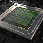 Mise à jour - NVIDIA pourrait annoncer un GPU Cyberpunk 2077 exclusif
