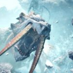 Monster Hunter World et Iceborne ne sont qu'un début selon Capcom