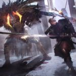 Nioh dépasse les 3 millions d'exemplaires vendus et Team Ninja veut une nouvelle IP sur PS5