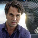 Parasites: Mark Ruffalo pourrait jouer dans la série HBO