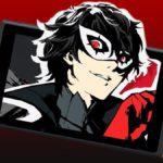 Persona 5: Atlus encourage les utilisateurs de Switch à continuer de se battre pour leur version