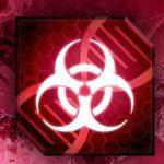 Plague Inc. a été retiré des magasins en Chine