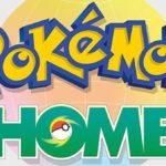 Pokémon Home ajoute 35 nouvelles créatures à Pokémon Sword and Shield