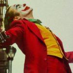 Pourquoi Joker n'allait jamais gagner l'Oscar du meilleur film