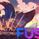 Premières impressions de Fuser, le nouvel Harmonix pour combler le vide de DJ Hero