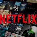 Regarder des films et des séries sur Netflix consommera moins de données sur les appareils Android
