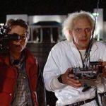 Retour vers le futur: Tom Holland confirme qu'il y a eu des discussions pour le remake