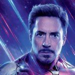 Robert Downey Jr. révèle l'autre Avenger qu'il aimerait avoir joué