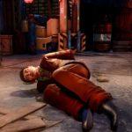 Shenmue III présente et date son deuxième DLC