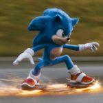 Sonic: The Movie est déjà la meilleure première d'un film de jeu vidéo