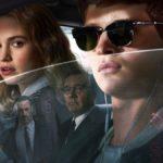 Sony donne le feu vert à Baby Driver 2 et le tournage commencera bientôt