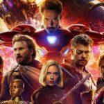 Souhait exaucé: les Avengers vous chantent Joyeux anniversaire