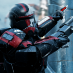 Star Wars: The Clone Wars: la dernière bande-annonce met en évidence Bad Batch