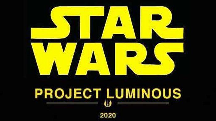 Star Wars dévoilera la nature de Project Luminous dans quelques heures