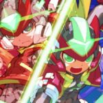 Analyse de Mega Man Zero / ZX Legacy Collection pour PS4, Xbox One, Nintendo Switch et PC