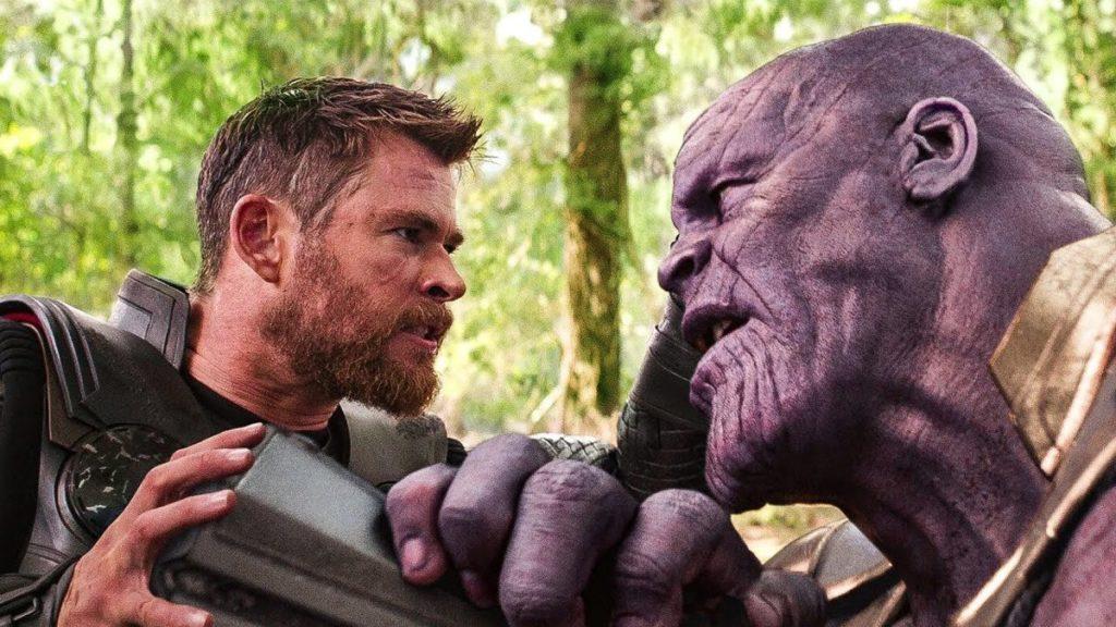 Marvel aurait pris quatre ans pour faire Avengers: Fin de partie sans CGI, selon les frères Russo