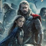 Thor: The Dark World pourrait avoir une bien meilleure fin