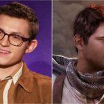 Tom Holland déclare que le film Uncharted conciliera cinéma et jeux vidéo