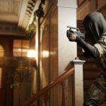 Ubisoft prévoit de transformer Rainbow Six Siege en jeu gratuit