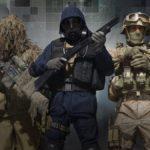 10 raisons pour lesquelles Call of Duty: Warzone peut détrôner Fortnite