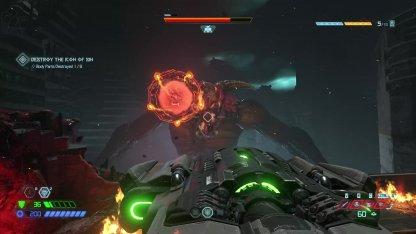 Meteor Souplesse & Rune Strike