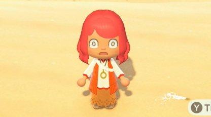 Emotes utilisées pour les expressions dans le jeu
