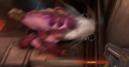 Dodge charge Pinky