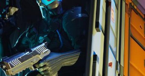 Fortnite | Headshots Duos LTM – Conseils et guides de jeu