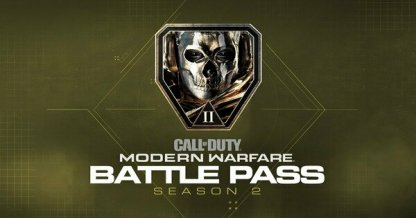 Le CODMW Battle Pass peut être acheté et utilisé