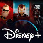 6 raisons de s'abonner à Disney Plus dès le premier jour