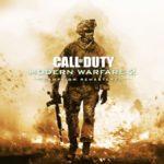 Activision explique pourquoi le remasterisateur Call of Duty: Modern Warfare 2 ne comprend que la campagne
