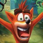 Activision pourrait sortir deux nouveaux Crash Bandicoot, un remasterisateur Call of Duty et bien plus encore