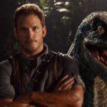 Amblin pourrait développer une série Jurassic World avec Colin Trevorrow et Steven Spielberg
