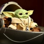 Baby Yoda se glisse dans Star Wars Battlefront 2 avec ce mod