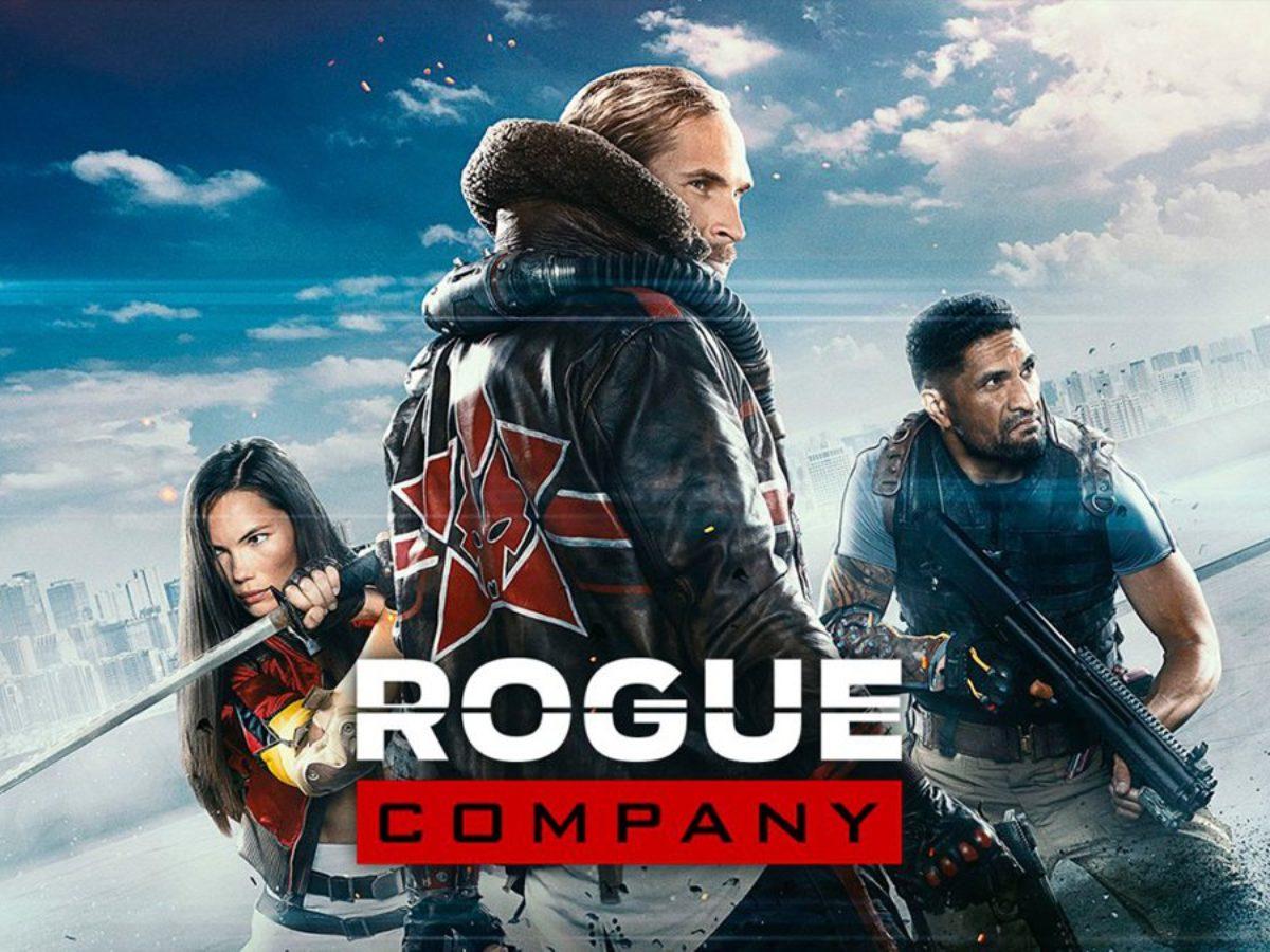 """Résultat de recherche d'images pour """"Rogue nouveau jeu Hirez"""""""