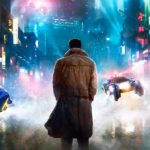 Blade Runner Enhanced Edition annoncée pour PS4, Xbox One, Nintendo Switch et PC