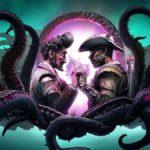 Borderlands 3 DLC Review: Armes, amour et tentacules: Le mariage de Wainwright et Hammerlock pour PS4, Xbox One et PC
